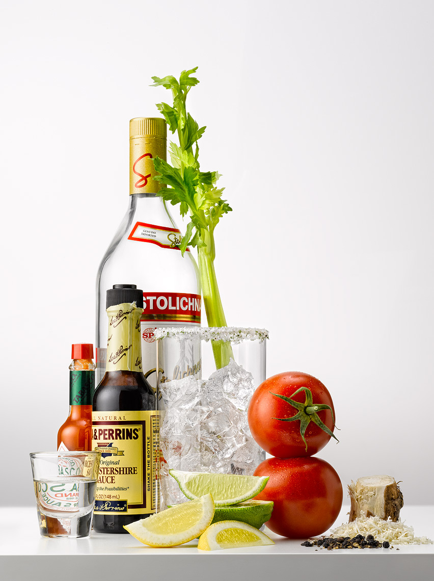 deconstructed_bloodymary