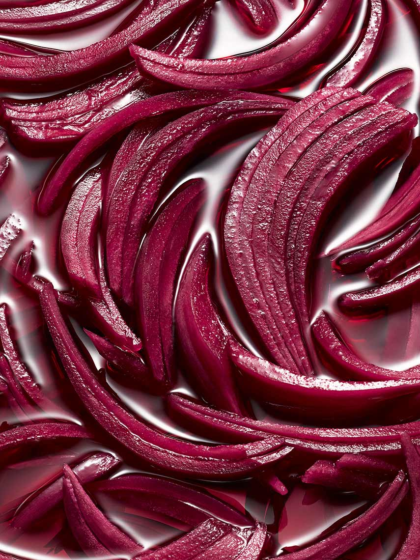 pickled_red_onions