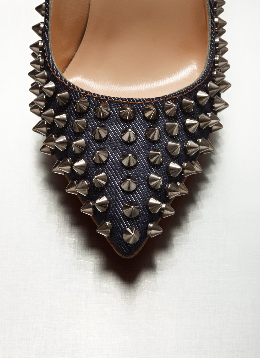 studded-heel_top